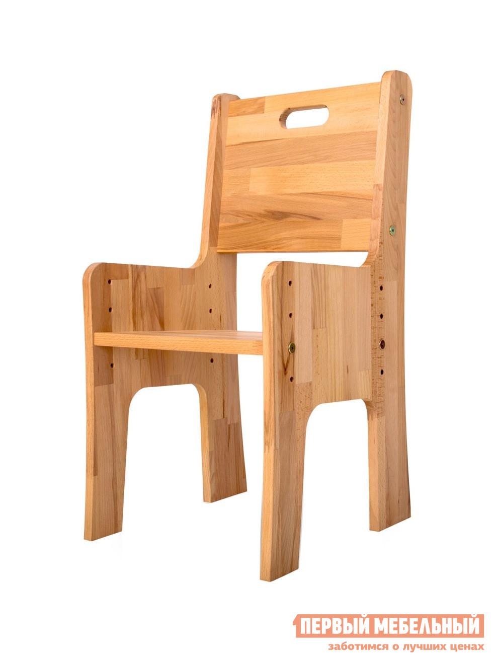 Детский деревянный стул Партаторг С330 ключ yato yt 4920