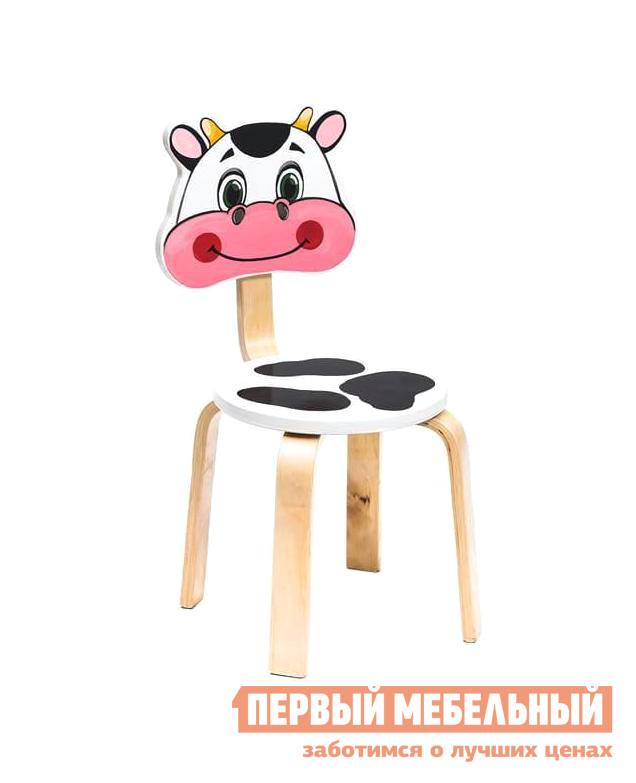 Детский стульчик Партаторг Детский стульчик Мордочка детский
