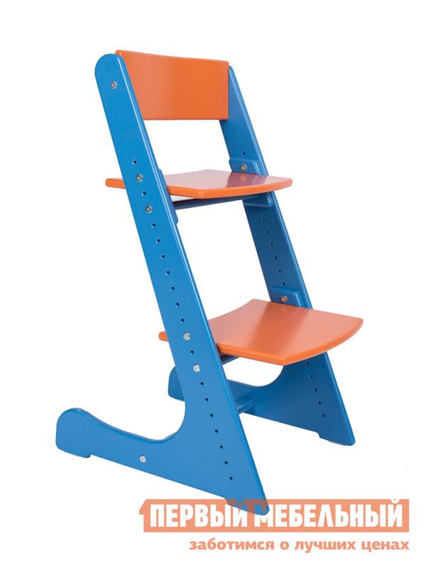 Стул Партаторг Детский растущий стул детский стул первый мебельный стул детский регулируемый