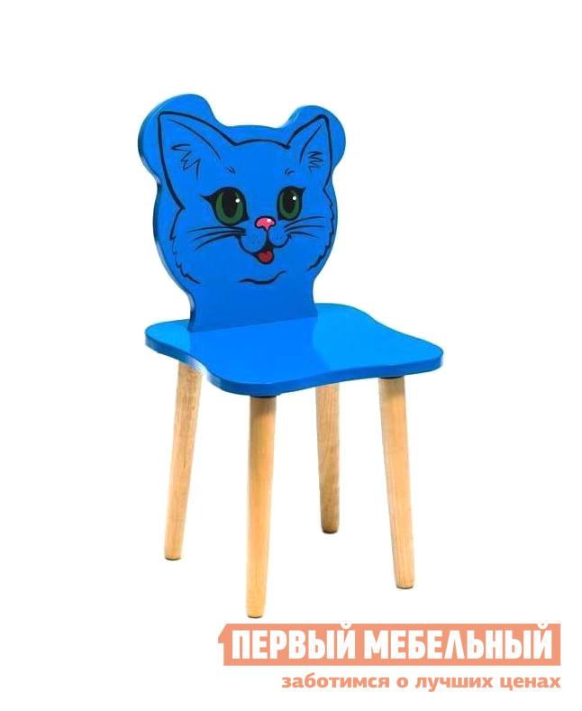 Детский стульчик Партаторг Детский стульчик Джери детский стульчик джери киса