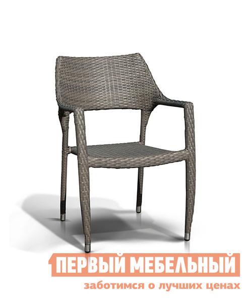 все цены на Плетеный стул Кватросис Альба 635511