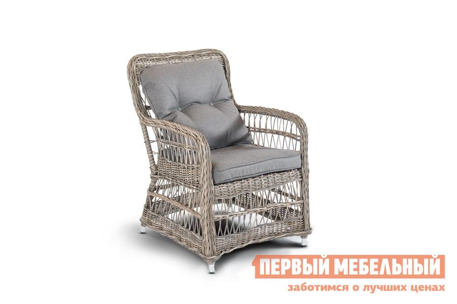 Плетеное кресло Кватросис Цесена GFS7022C цены онлайн