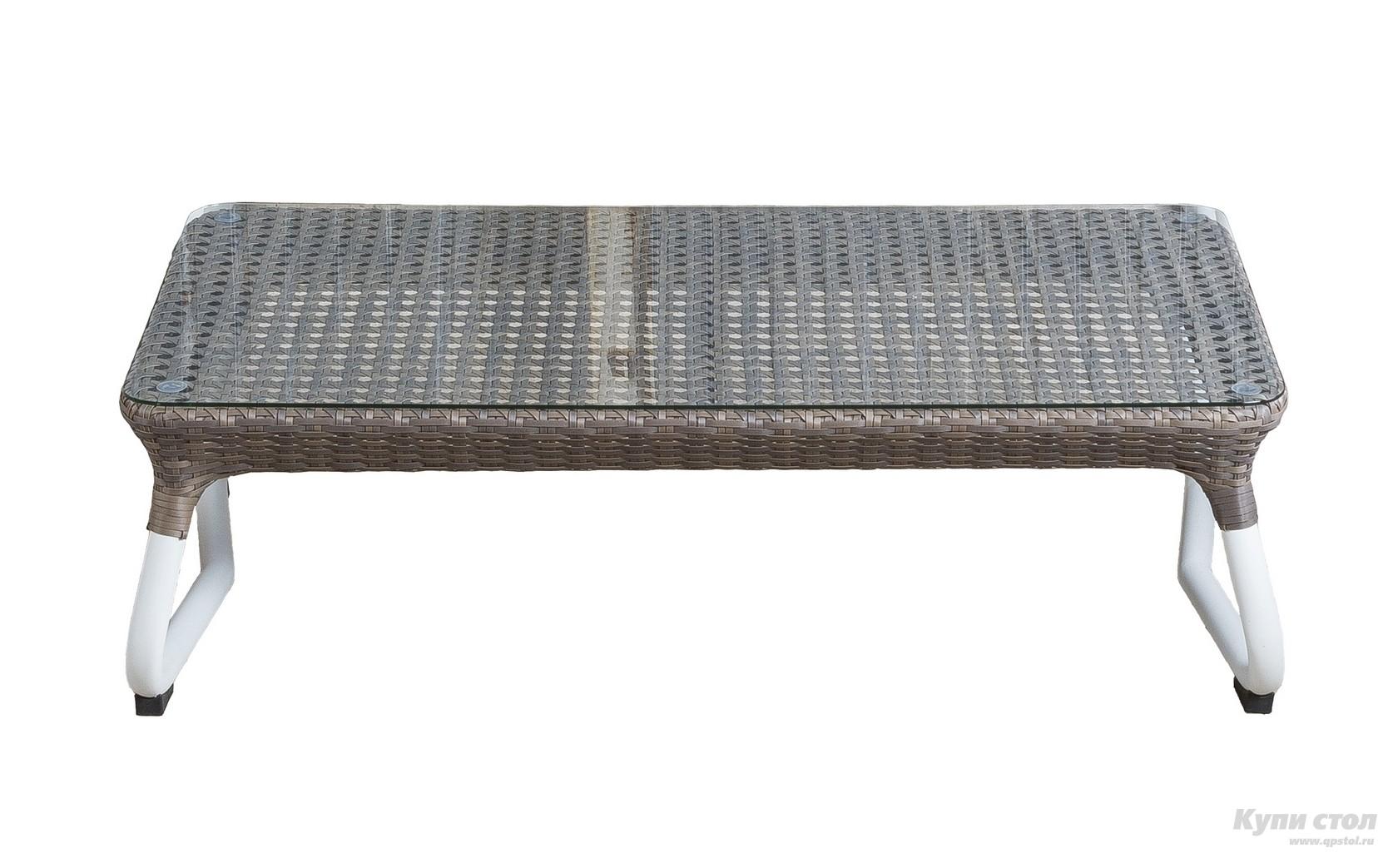 Комплект плетеной мебели Сано-Ремо КупиСтол.Ru 102240.000