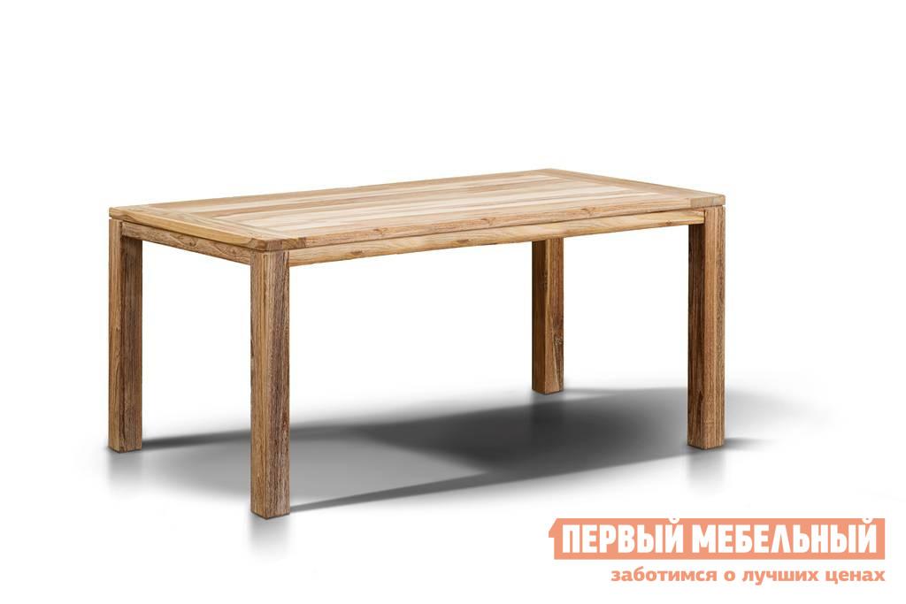 Дачный стол из дерева Кватросис Витория 859573