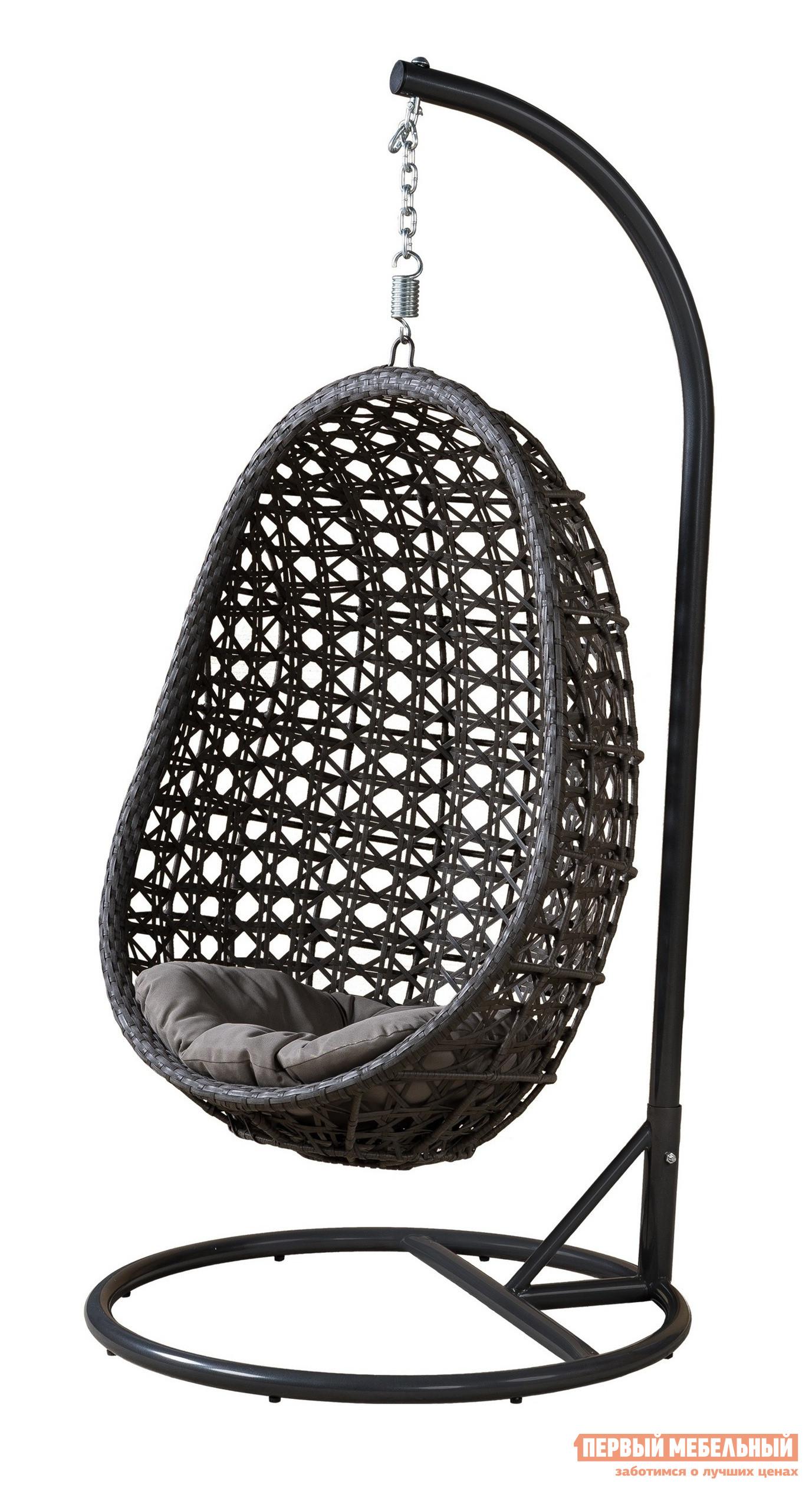 Подвесное кресло Кватросис Флоренция skyline подвесное кресло
