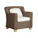 Дачное кресло Либрари 660024 Либрари К