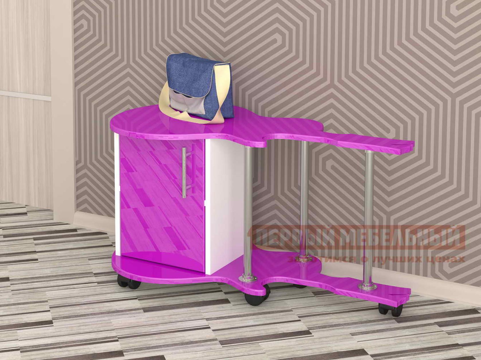 Обувница Мебелеф Мебелеф-3 шкаф для обуви мебелеф обувница мебелеф 17