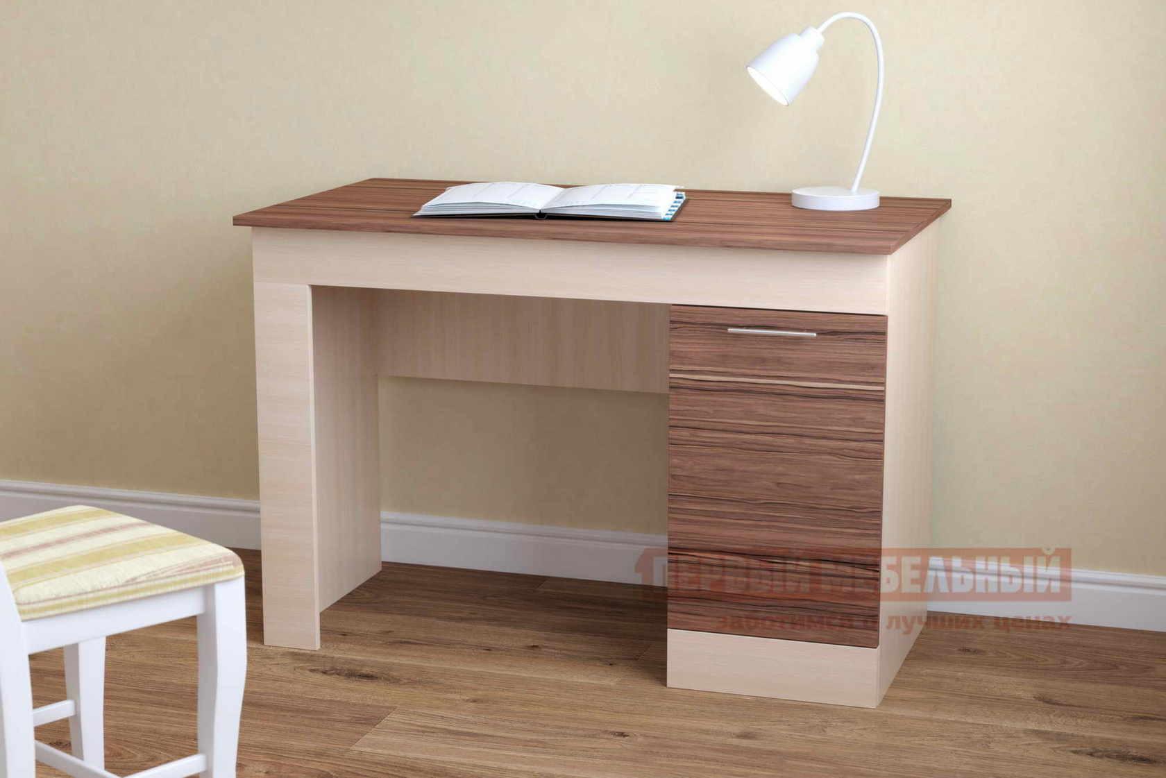 Письменный стол Мебелеф Письменный стол «Мебелеф-5»