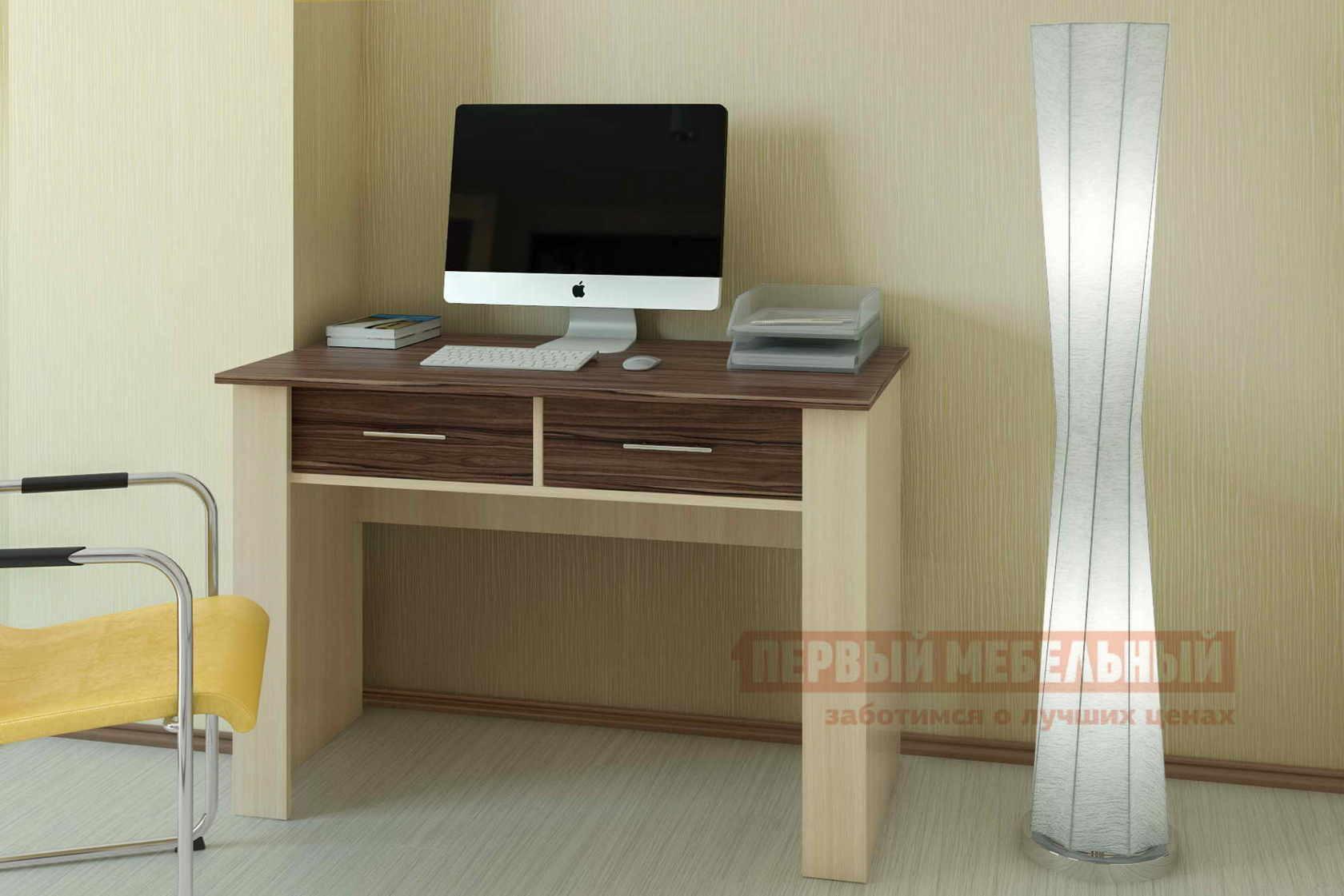 Письменный стол Мебелеф Письменный стол «Мебелеф-3»