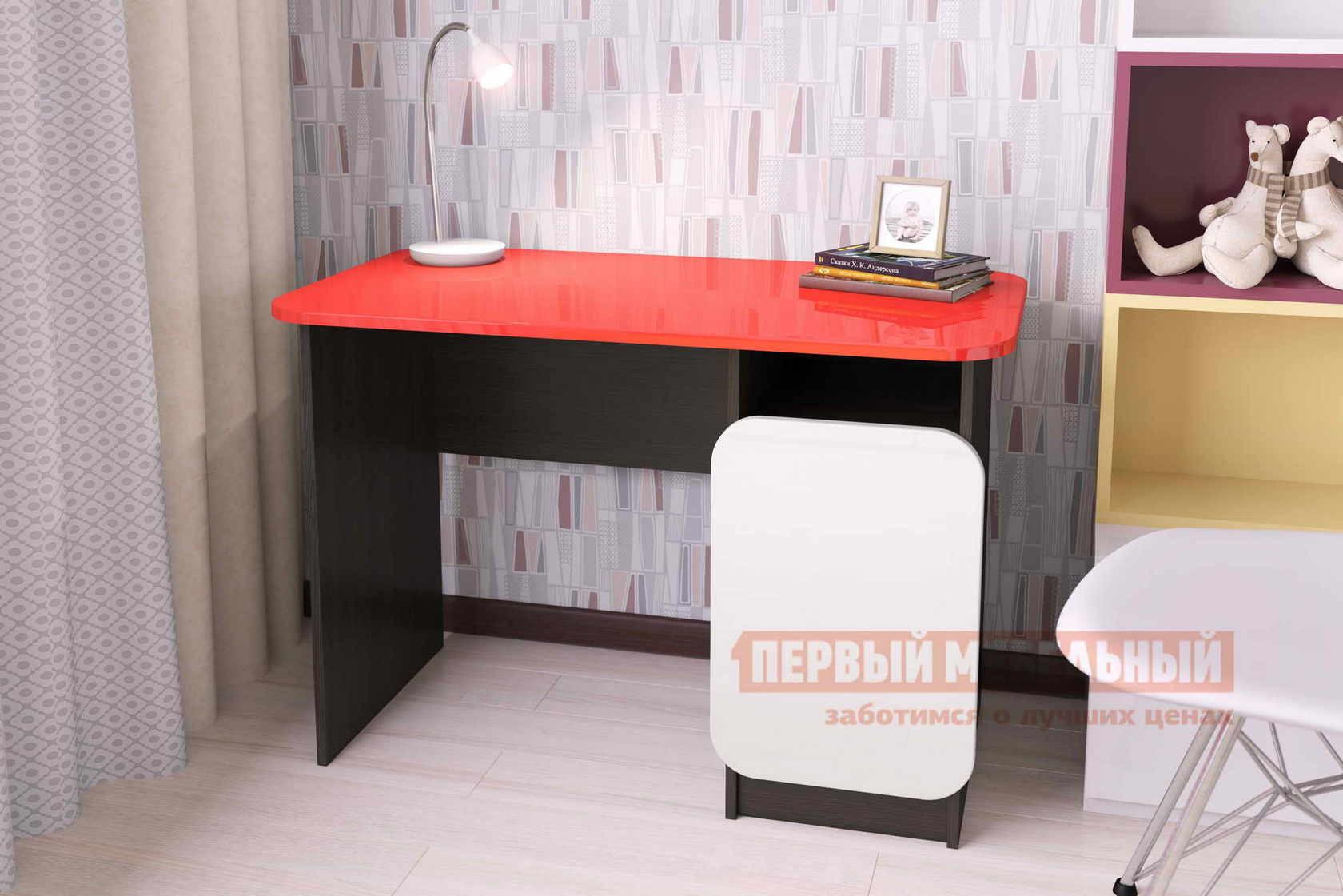 Письменный стол Мебелеф Письменный стол «Мебелеф-6»