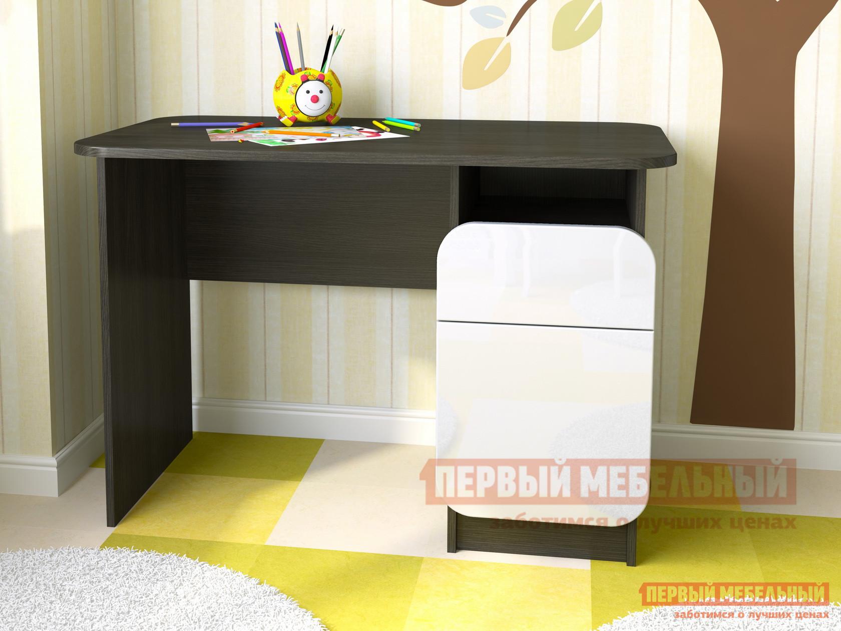 Письменный стол Мебелеф Письменный стол «Мебелеф-7»