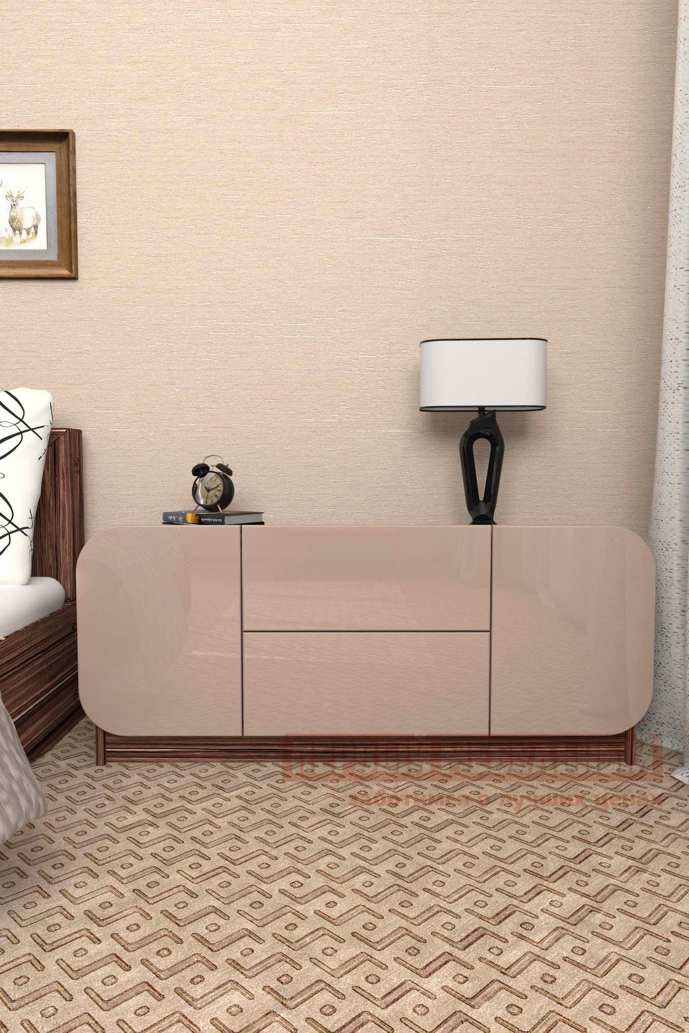 Комод под телевизор в современном стиле Мебелеф Комод «Мебелеф-33» тумба под телевизор мебелеф тумба под тв мебелеф 5