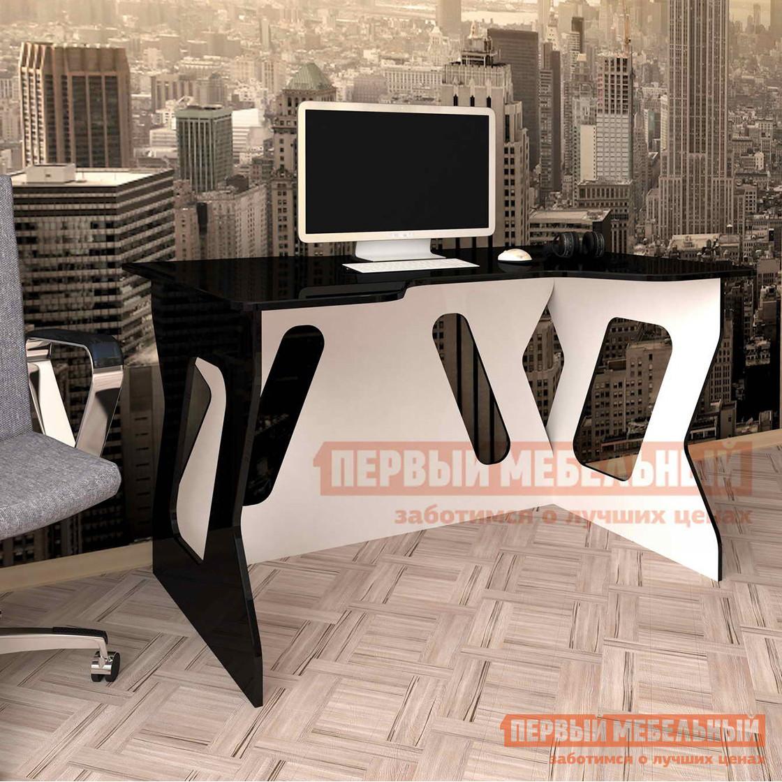 Компьютерный стол Мебелеф Мебелеф-5 компьютерный стол мебелеф компьютерный стол мебелеф 28