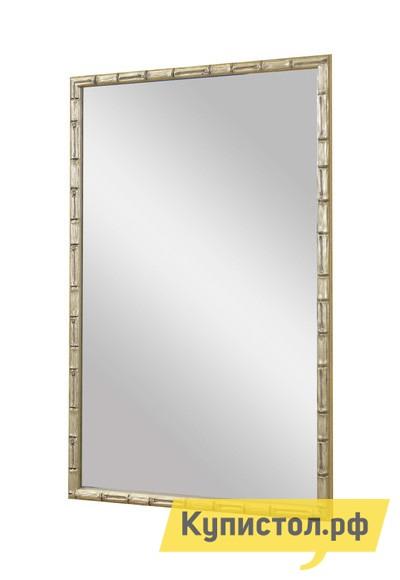 Настенное зеркало ZerkaloStudio