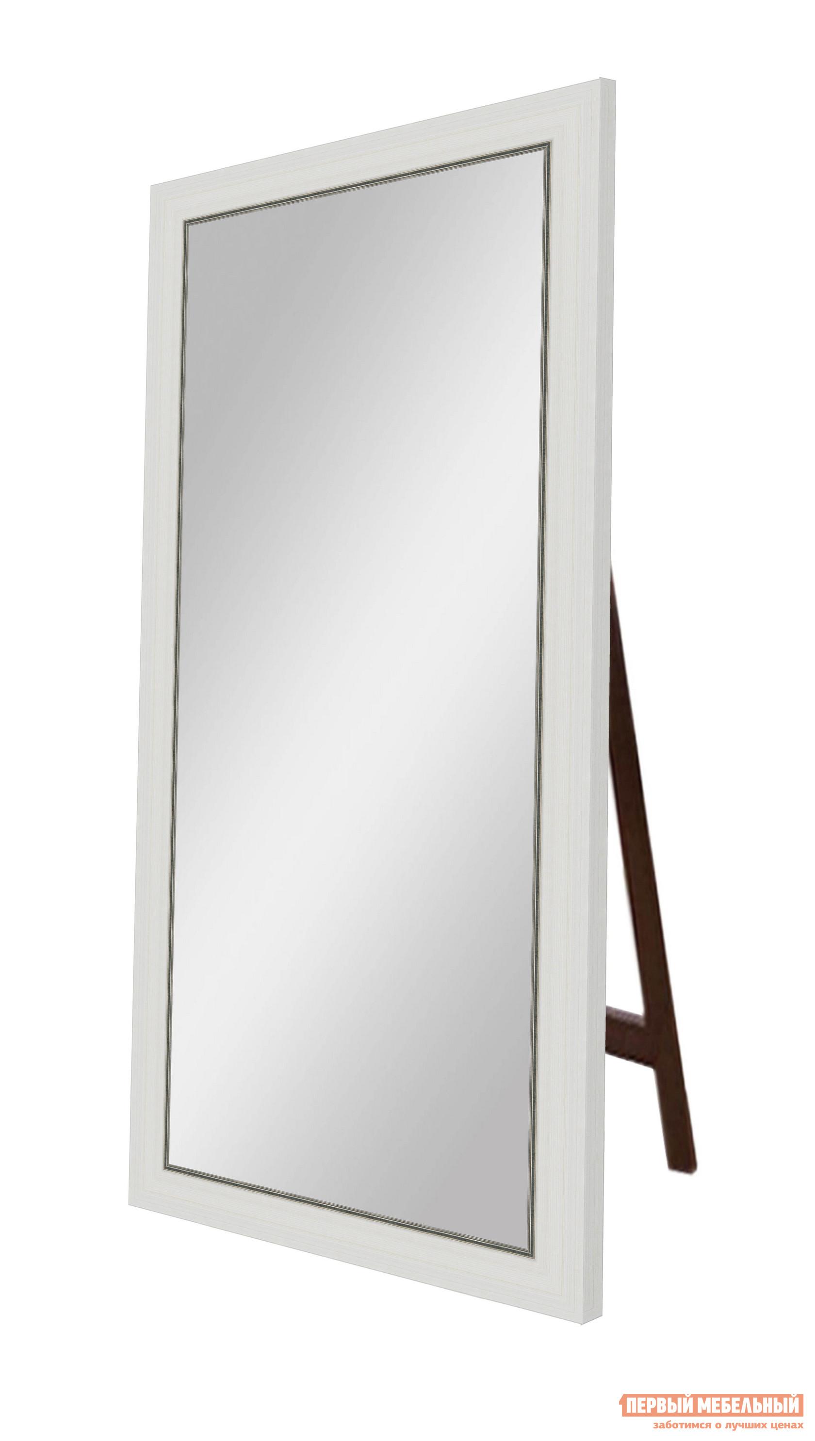 Напольное зеркало ZerkaloStudio