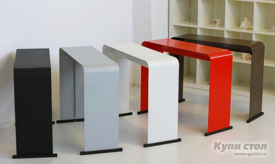 Компьютерный стол Астолик КупиСтол.Ru 15490.000