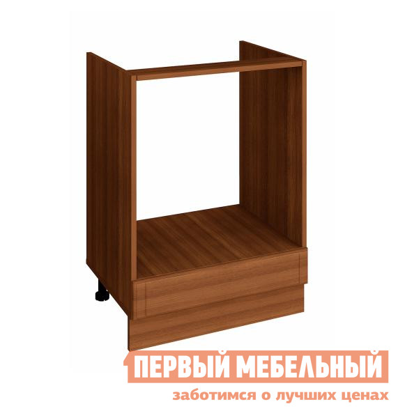 Стол под технику Витра 03.57.1 / 06.57.1 стол с ящиками витра 19 71