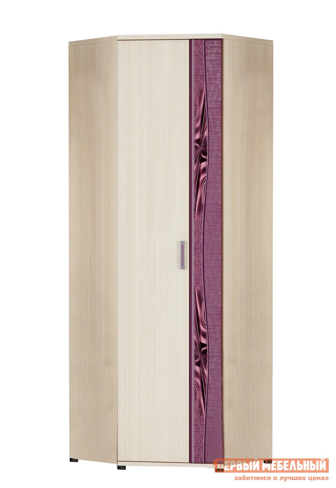 Шкаф распашной Витра 37.02 витра шкаф распашной витра 95 11 шкаф двухдверный венге бел дуб