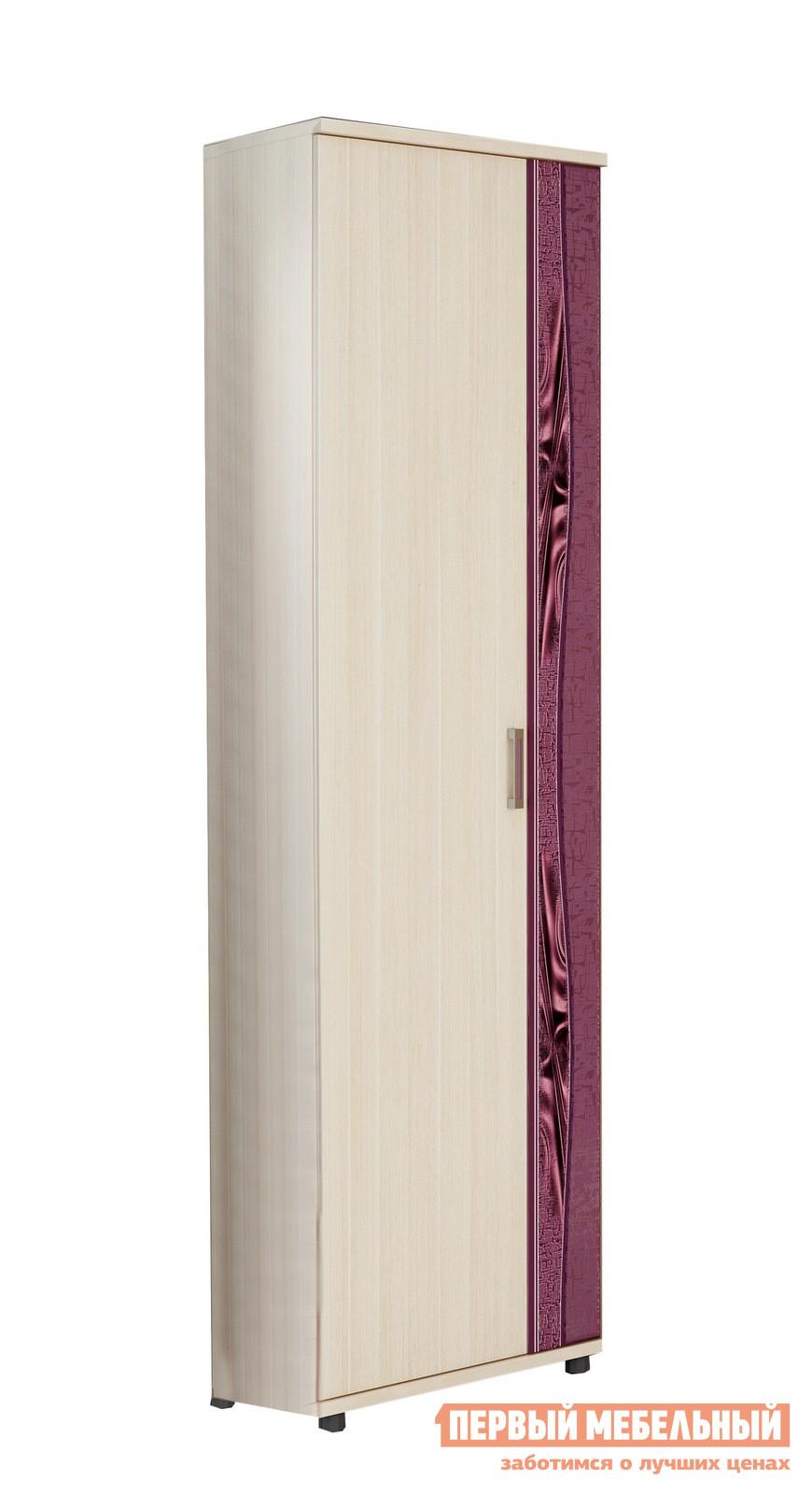 Шкаф распашной Витра 37.01 витра шкаф распашной витра 95 11 шкаф двухдверный венге бел дуб