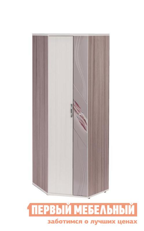 Шкаф распашной Витра 38.02 витра шкаф распашной витра 95 11 шкаф двухдверный венге бел дуб