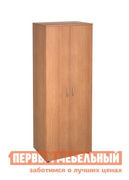 Шкаф распашной Витра 41(42).33 цена 2017