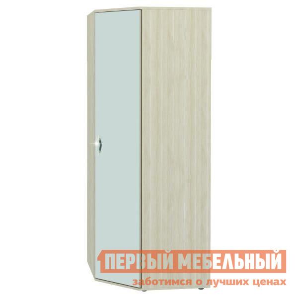 Шкаф распашной Витра 98.09