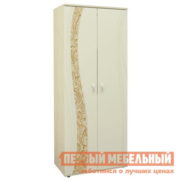 Шкаф распашной Витра 98.11 уровень stabila тип 80аm 200 см 16070