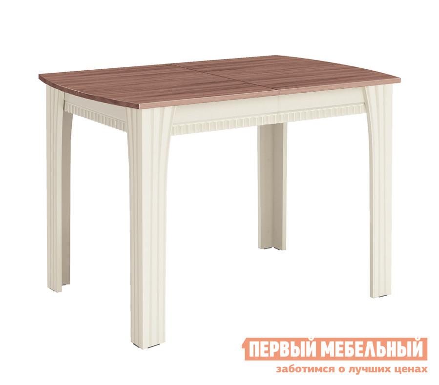 Обеденный стол Витра Орфей-21 витра кухонный стол витра орфей 1 2 венге