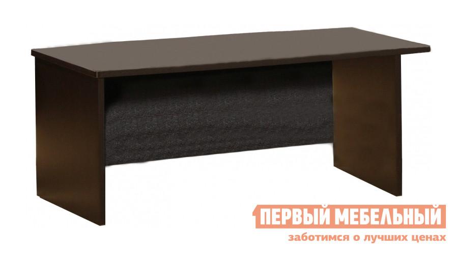 Письменный стол Витра 21.01 витра кухонный стол витра орфей 1 2 венге