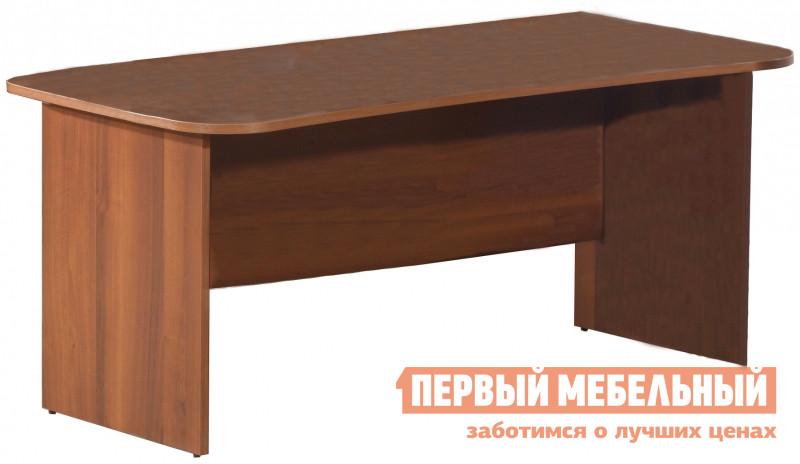 Письменный стол Витра 82.02