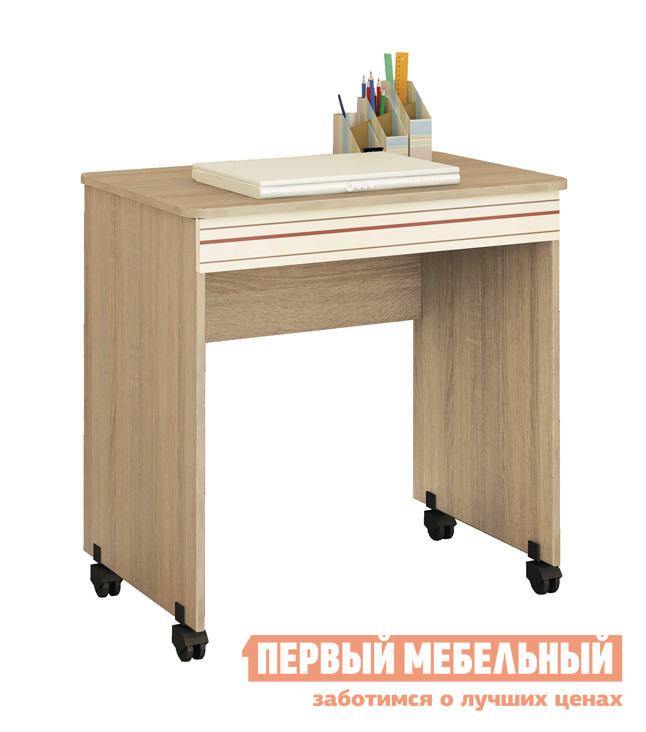Столик для ноутбука Витра 54.16