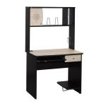 Компьютерный стол Орион-2.10