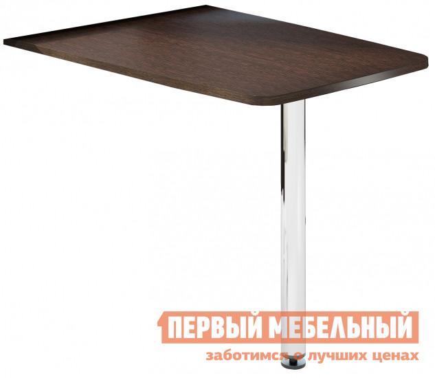 Стол-приставка Витра 83.20 стол приставка витра 41 42 16