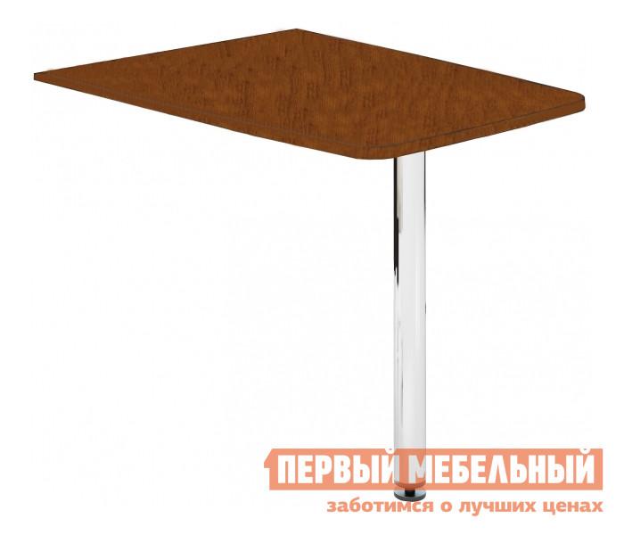Стол-приставка Витра 82.04 витра кухонный стол витра орфей 1 2 венге