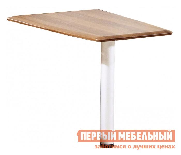 Стол-приставка Витра 82.15 витра кухонный стол витра орфей 1 2 венге