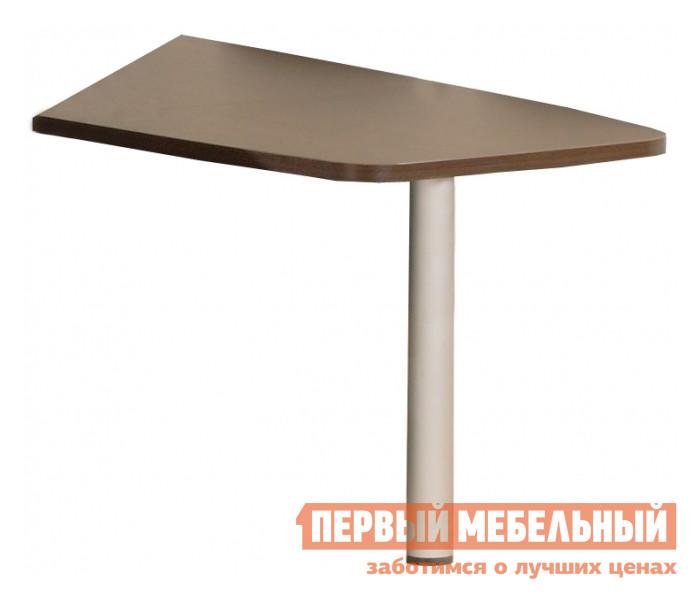 Стол-приставка Витра 21.03 витра кухонный стол витра орфей 1 2 венге