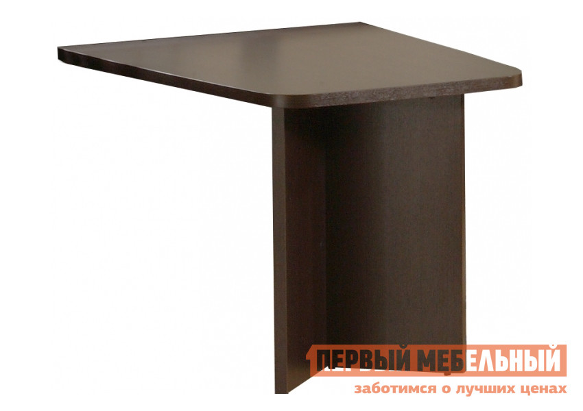 Стол-приставка Витра 21.04 стол с ящиками витра 19 71