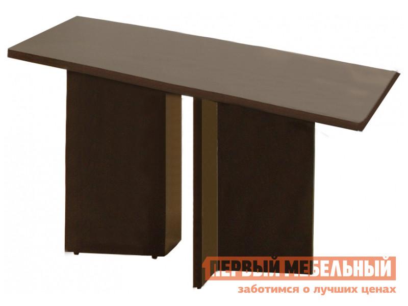 Стол для переговоров Витра 21.08 стол для переговоров витра 41 42 54