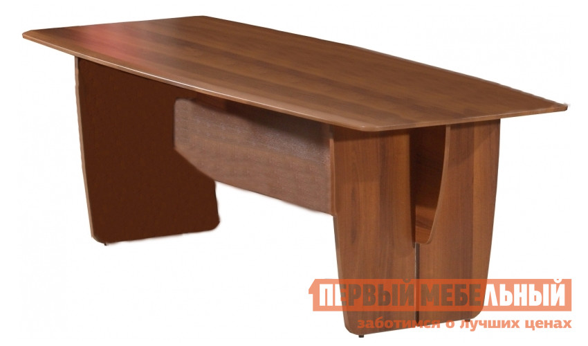 Стол для переговоров Витра 82.16 стол с ящиками витра 19 71