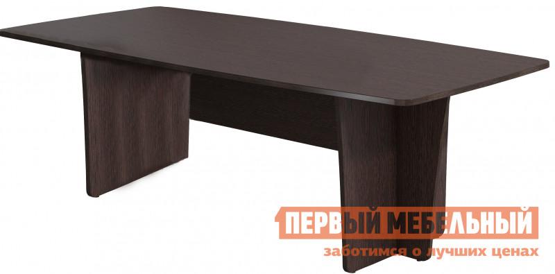 Стол для переговоров Витра 83.24 стол с ящиками витра 19 71