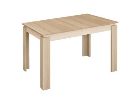Обеденный стол Орфей-16.2