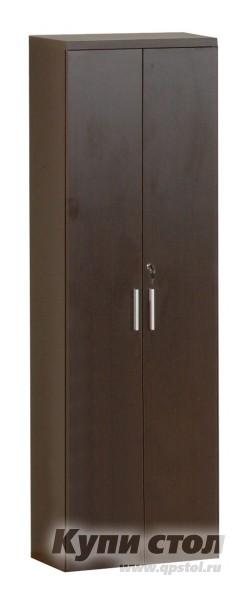 Шкаф распашной Витра 21.12 витра шкаф распашной витра 95 11 шкаф двухдверный венге бел дуб
