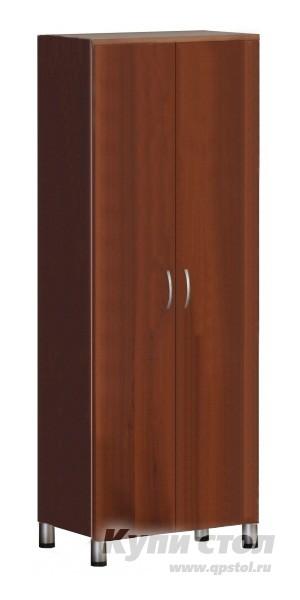 Шкаф распашной Витра 82.11 витра шкаф распашной витра 95 11 шкаф двухдверный венге бел дуб