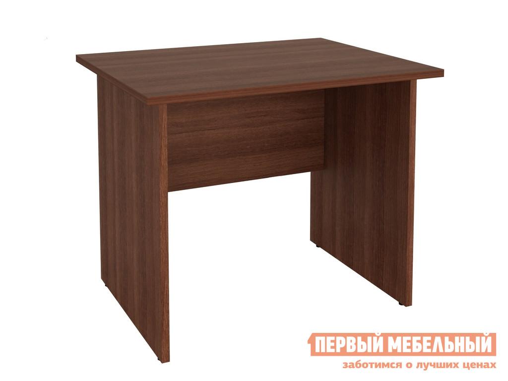 Письменный стол Витра 61(62).18 угловой письменный стол витра 61 62 21