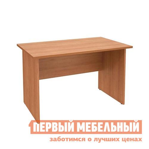 Письменный стол Витра 61(62).11 письменный стол детский витра акварель 53 13
