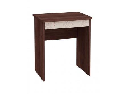 Письменный стол fortuna-38 Фортуна 38