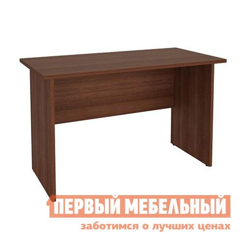 Письменный стол Витра 61(62).19 угловой письменный стол витра 61 62 21