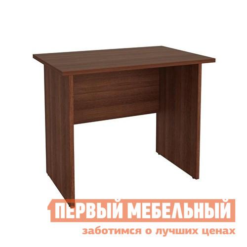 Письменный стол Витра 61(62).20 угловой письменный стол витра 61 62 21