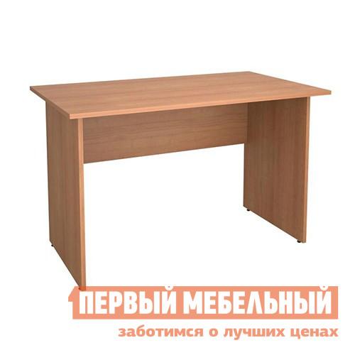 Письменный стол Витра 41(42).41 письменный стол детский витра акварель 53 13