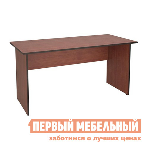 Письменный стол Витра 41(42).40 письменный стол витра 41 42 41